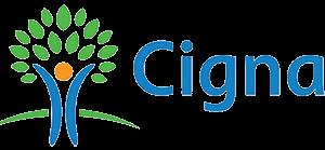 cigna-logo (1)