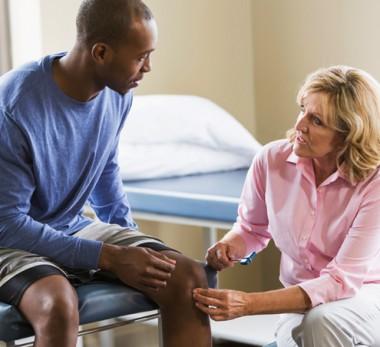 Specialties_Orthopedic