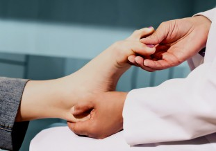 Specialties_Podiatry