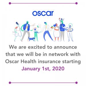 Oscar Health Announcement (2)
